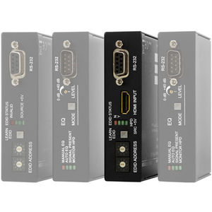 Lightware: HDMI-TP-TX100R Transmitter