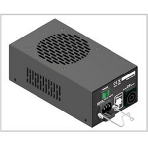 Lightware: MX-PSU-125 External Power Supply