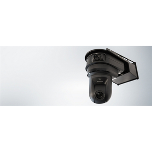 Panasonic WM-HE40 Wall Mount Bracket (Black)