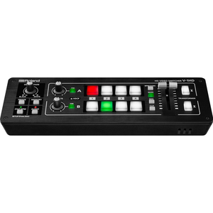 Roland: V-1HD HD Video Switch