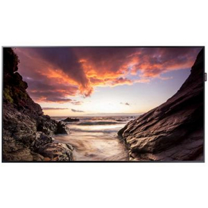 "Samsung: 32"" PM32F LED Display"