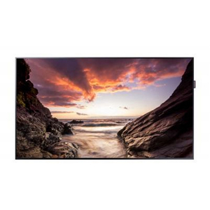 "Samsung: 49"" PH49FP LED Display"