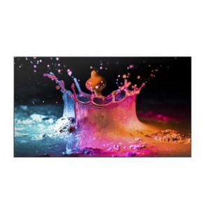 "Samsung: 55"" UD55E-B LED Display"