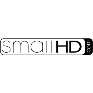 "SmallHD: 13"" Rack Mounting Kit for 1303 Monitors"