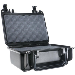 SmallHD: 500 Series Monitor Case