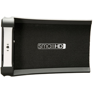 SmallHD: Sun Hood For 700 Series