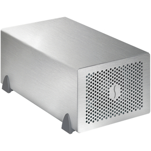 Sonnet Echo Express SE II Thunderbolt 2 to PCIE Expn Chassis