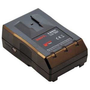 SWIT S-8082S 93Wh V-Lock Battery with D-Tap Power Outlet