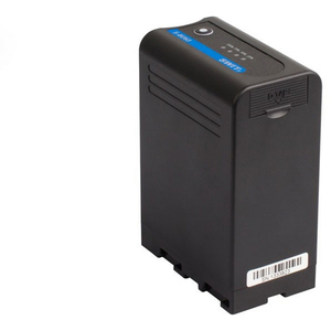 Swit: Sony BP-U Style DV Battery with D-Tap outlet 14.4V - 63Wh